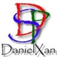 Danielxan