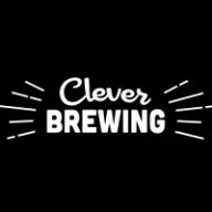 Clever Brewing Bloke