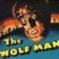 paulwolf350