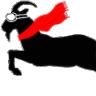goatchop41