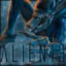 alien13