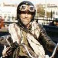 old-biker-uk