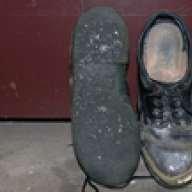 ShopShoe