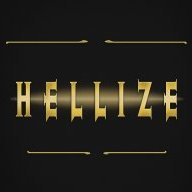 hellize