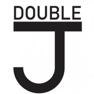 DoubleJJ