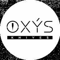 OxysKnives