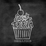 Sweet Tooth Organics