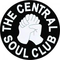 Soulboy1973