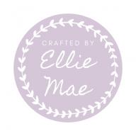 EllieMae