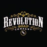 RevolutionSoap