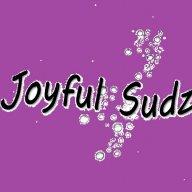 JoyfulSudz