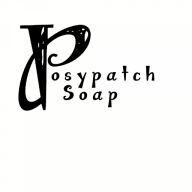 posypatch