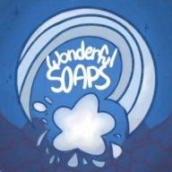 WonderfulSoaps