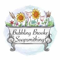 BubblingBrooke