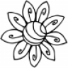 HerbalEarthling