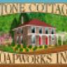 StoneCottageSoapworks