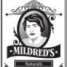 Mildreds.naturals